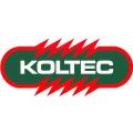 koltec_zoom